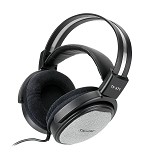 TAKSTAR Headphone [TS-671] - Headphone Full Size